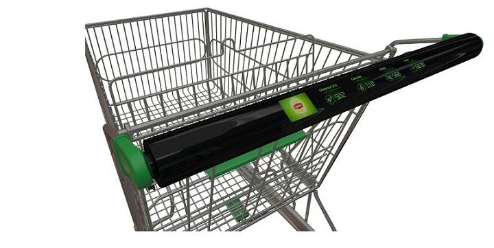 image-01-fit-cart-ttt-yy.jpg