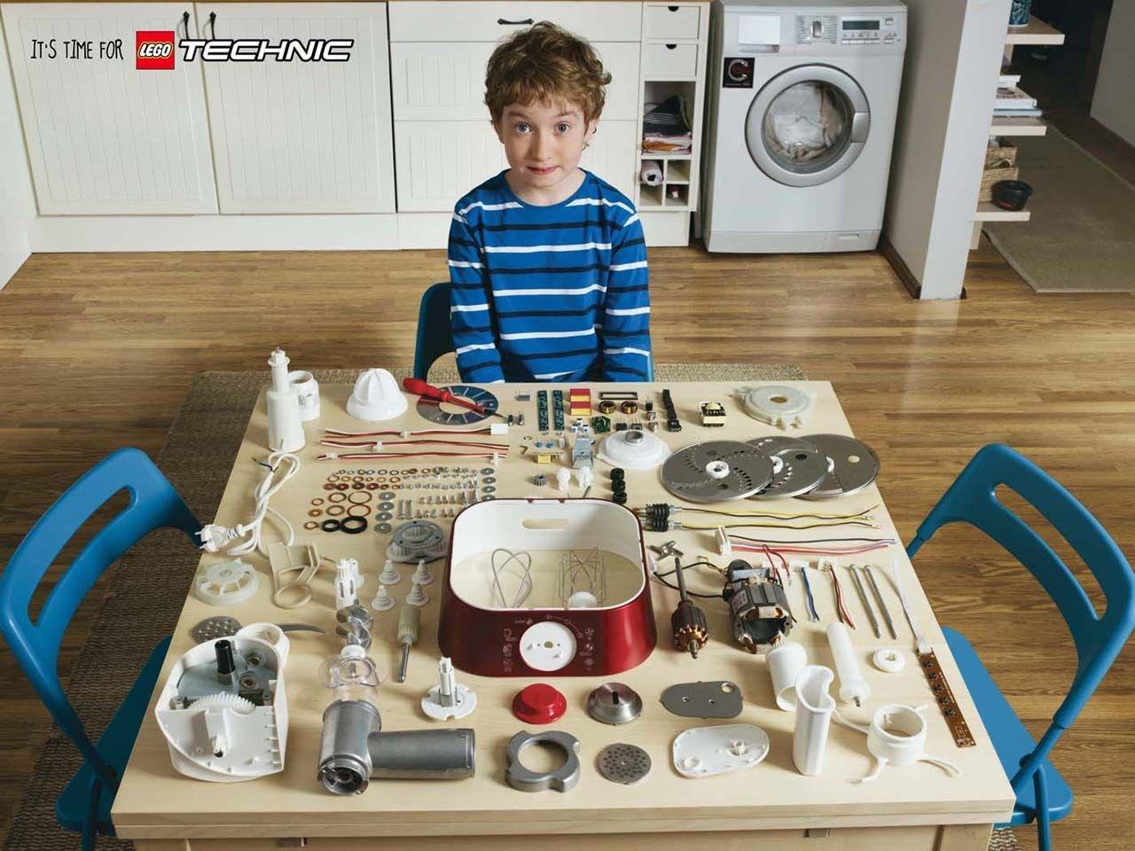 lego_technic_toaster_aotw.jpg