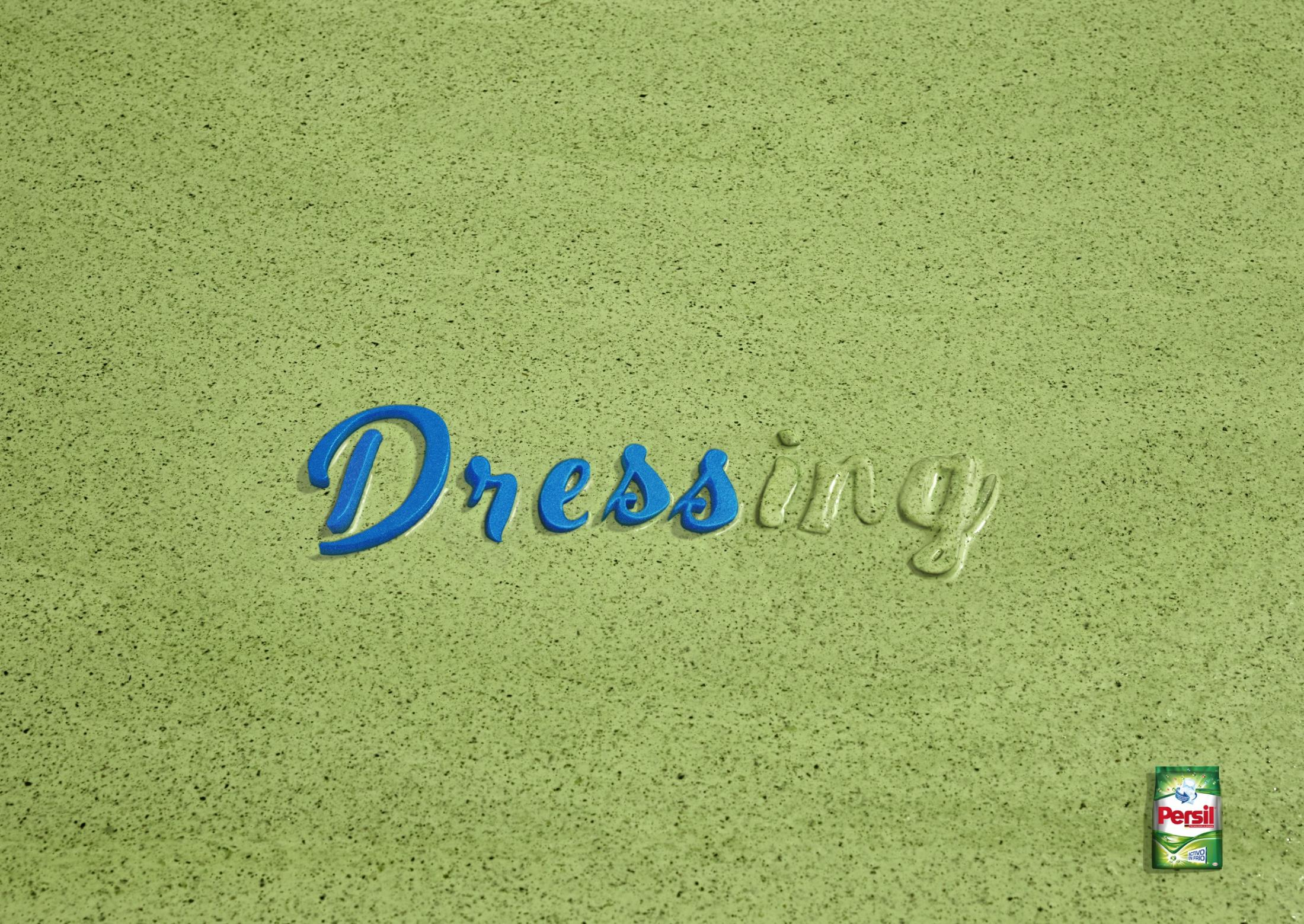 master_persil_cannes_dressing_aotw.jpg
