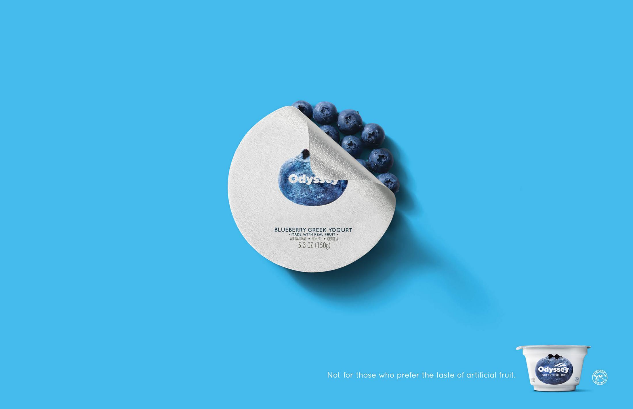 odyssey_blueberry.jpg