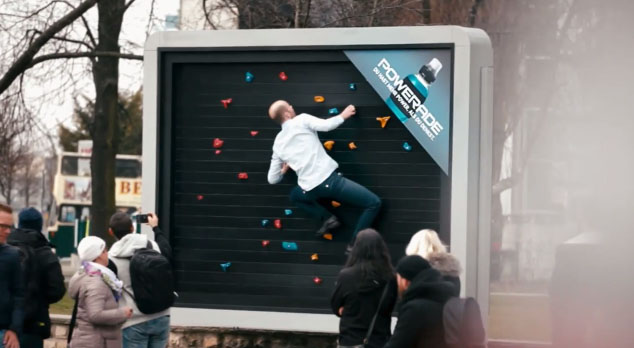 powerade-workout-billboards.jpg