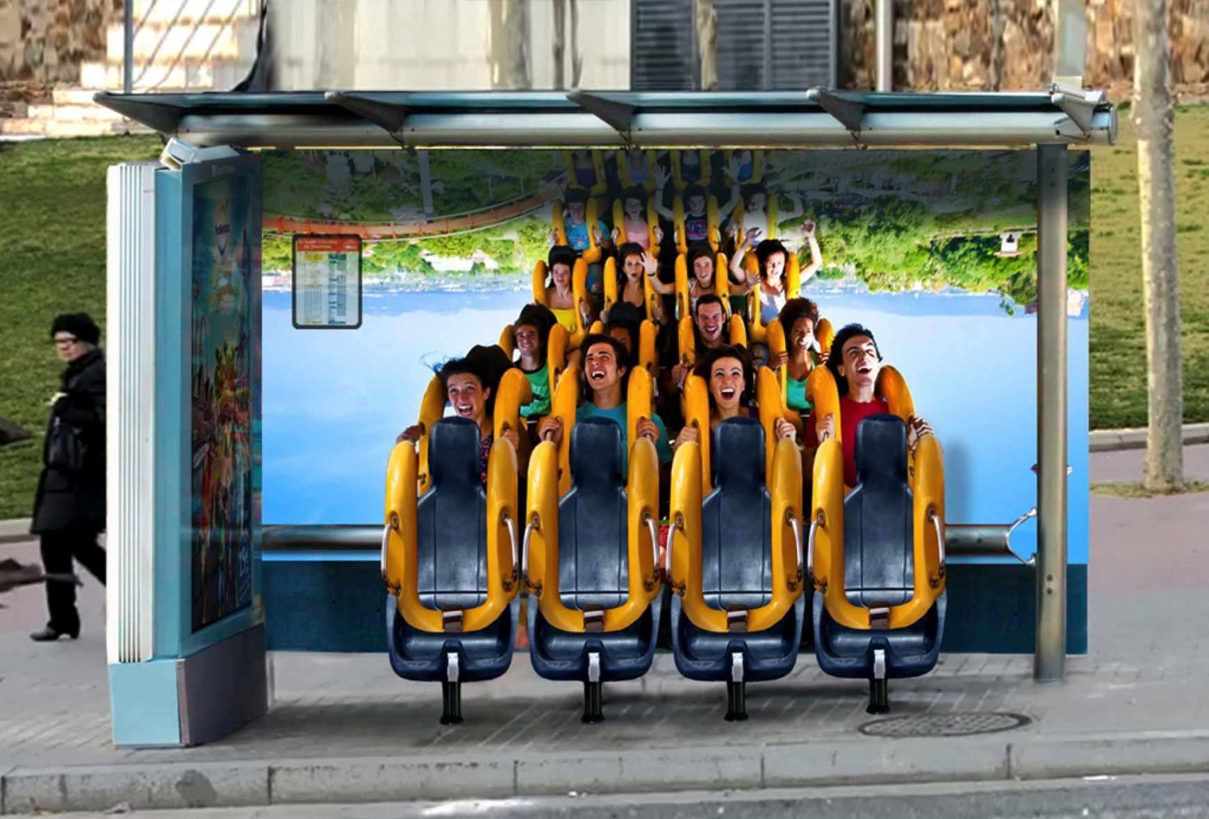 rollercoaster_aotw_0.jpg