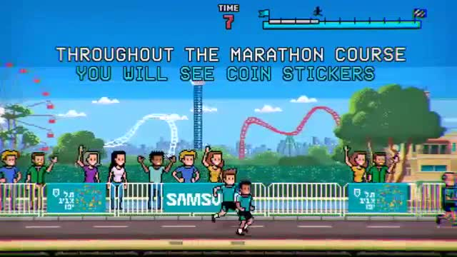 samsung-samsung-gaming-marathon-600-60833.jpg