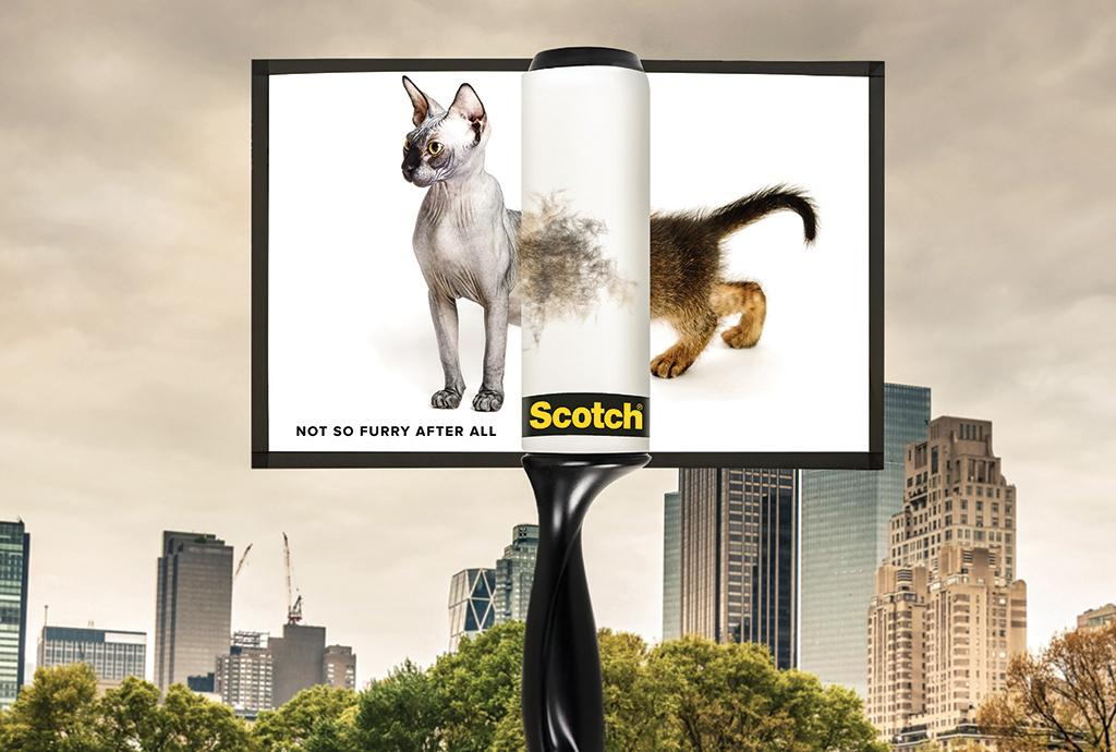 scotch_furrysituation1-resized.jpg