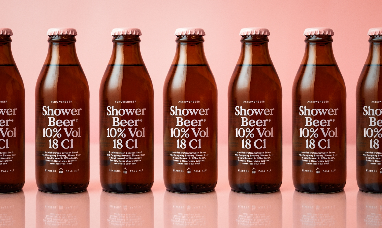 shower-beer_08_rad-med-flaskor3-1250x746.jpg