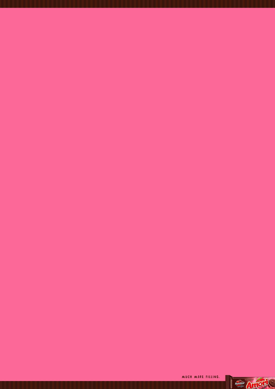 strawberry_aotw_1.jpg