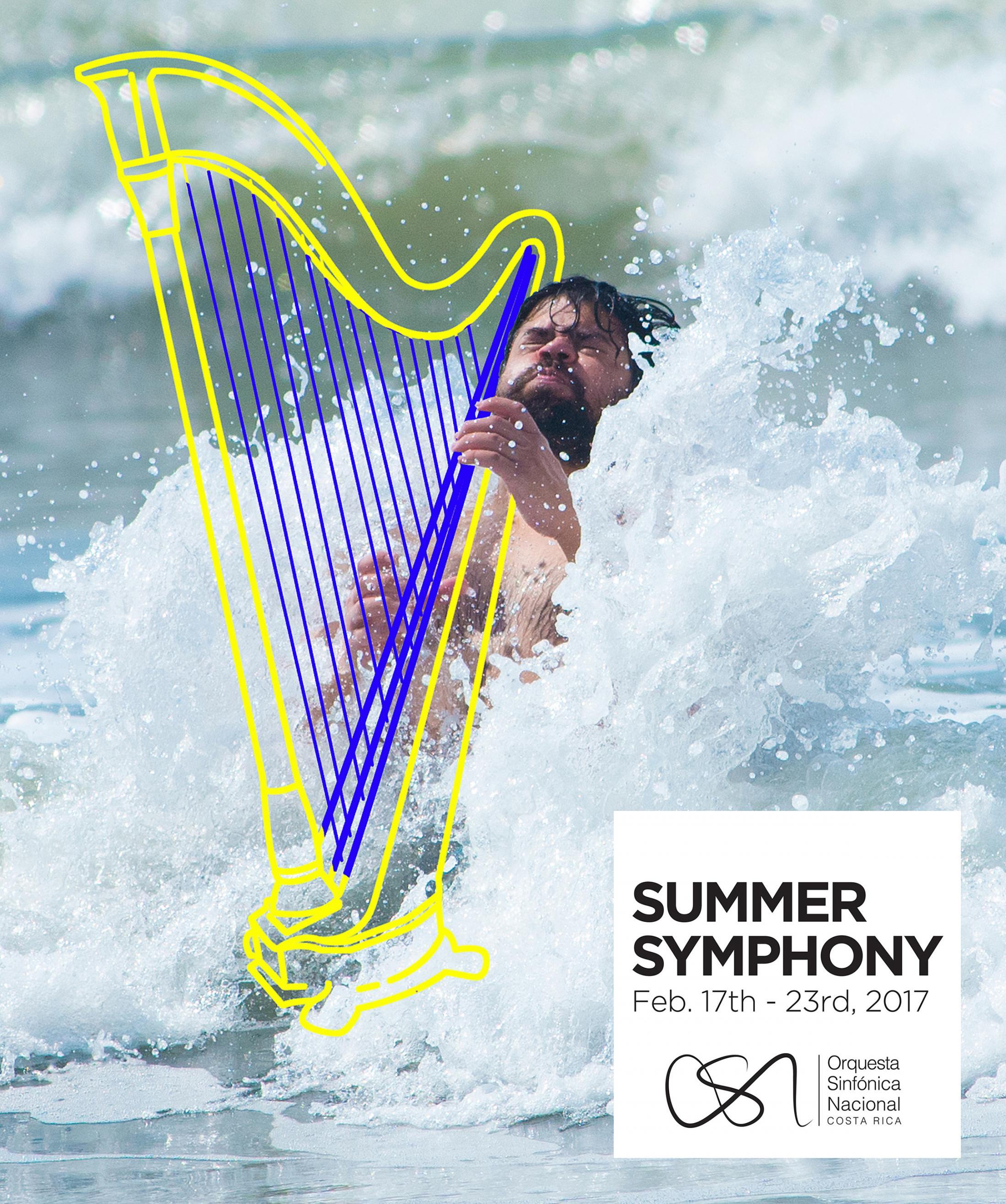 summer_symphony_harp.jpg