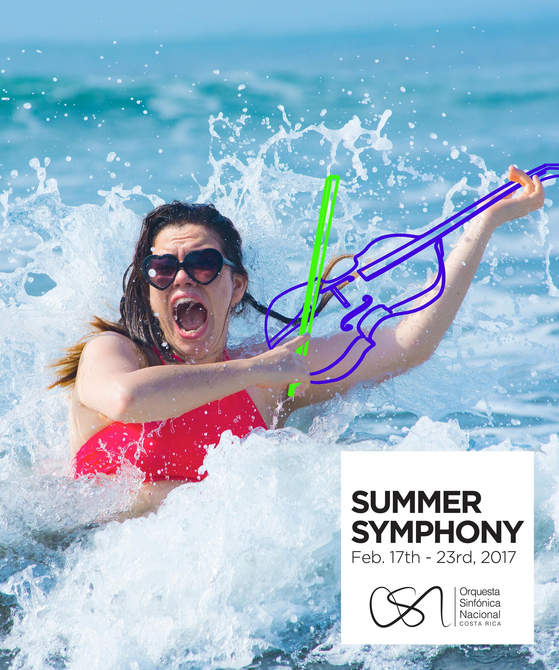 summer_symphony_violin.jpg