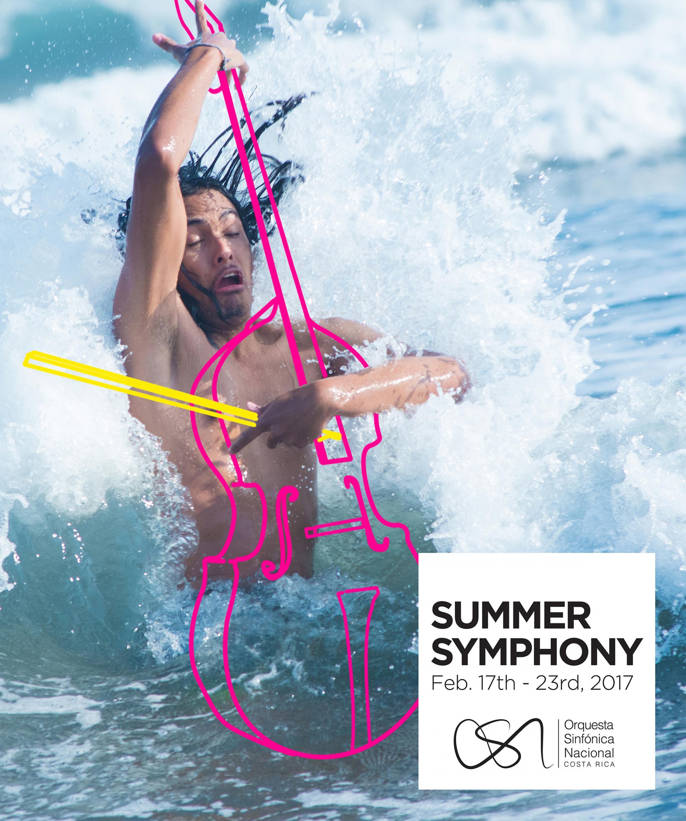 summer_symphony_violoncello.jpg