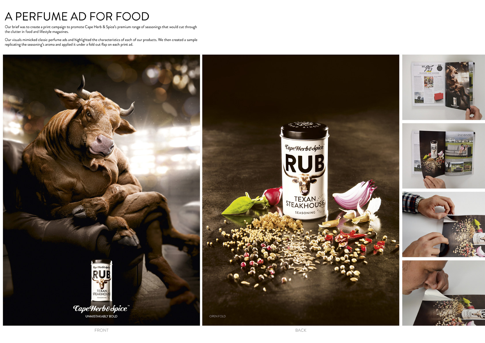 the-cape-herb-spice-company-cape-herb-spice-rubs-a-perfume-ad-for-food-media-direct-marketing-print-374758-adeevee.jpg