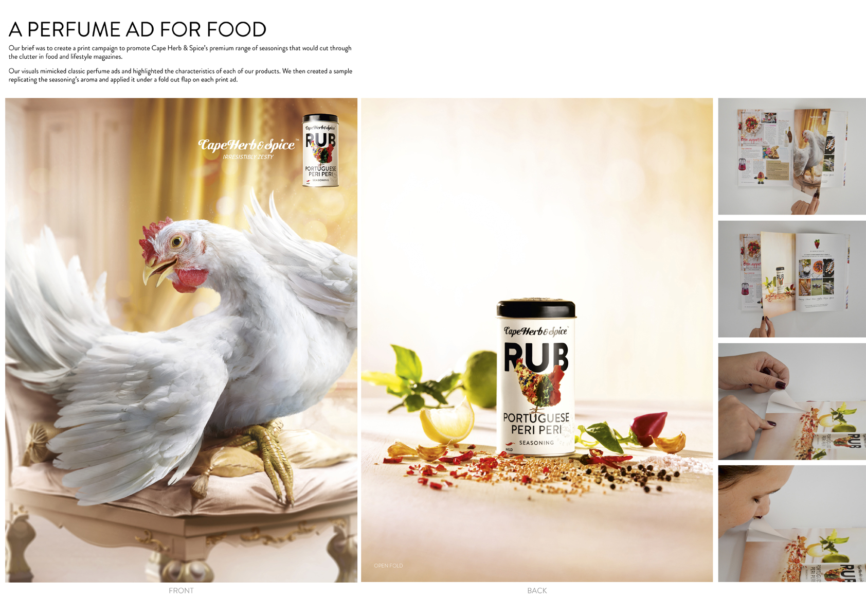 the-cape-herb-spice-company-cape-herb-spice-rubs-a-perfume-ad-for-food-media-direct-marketing-print-374759-adeevee.jpg