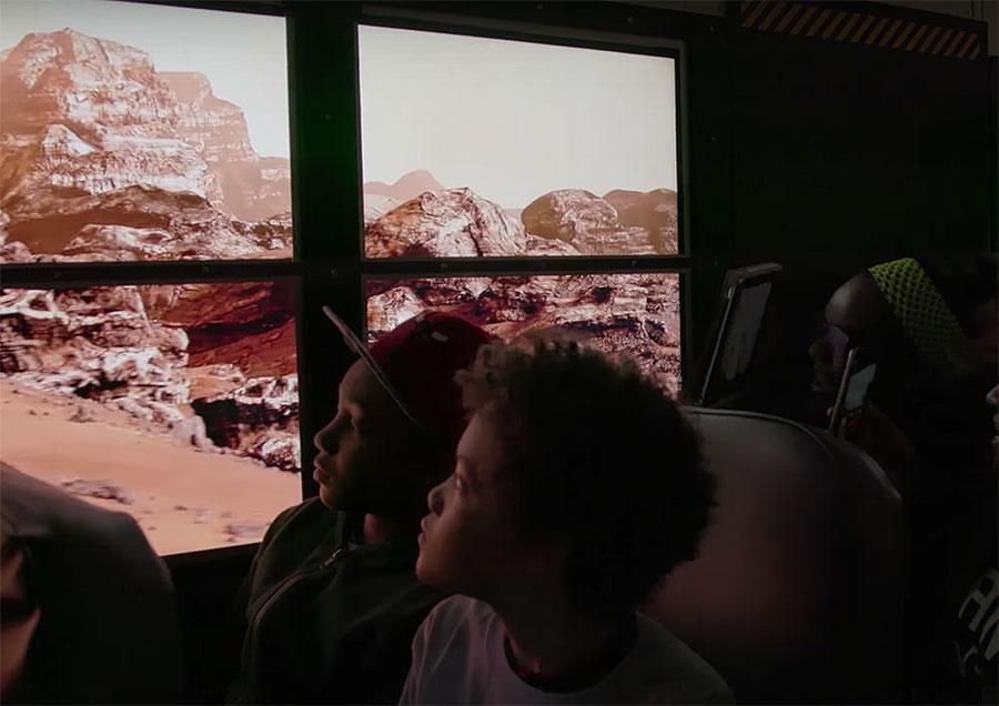 the-mars-experience-bus.jpg