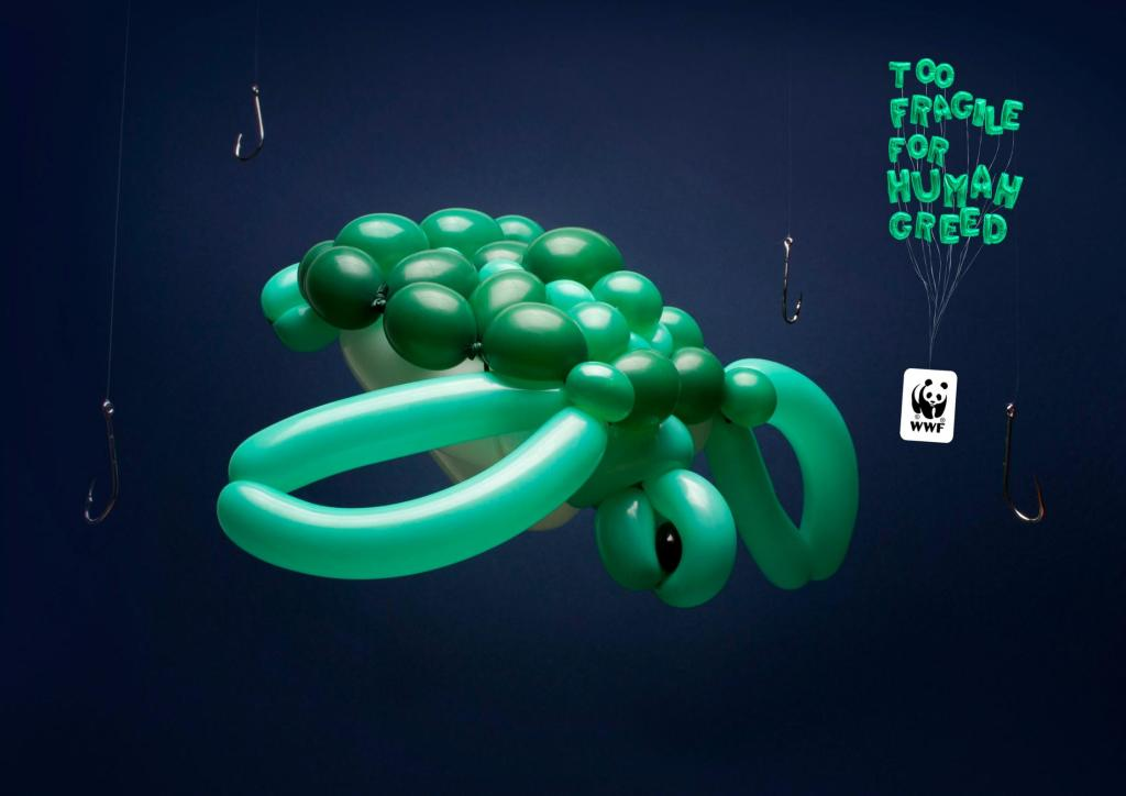 wwf-ballon_animals-campaign4-1024x724.jpg