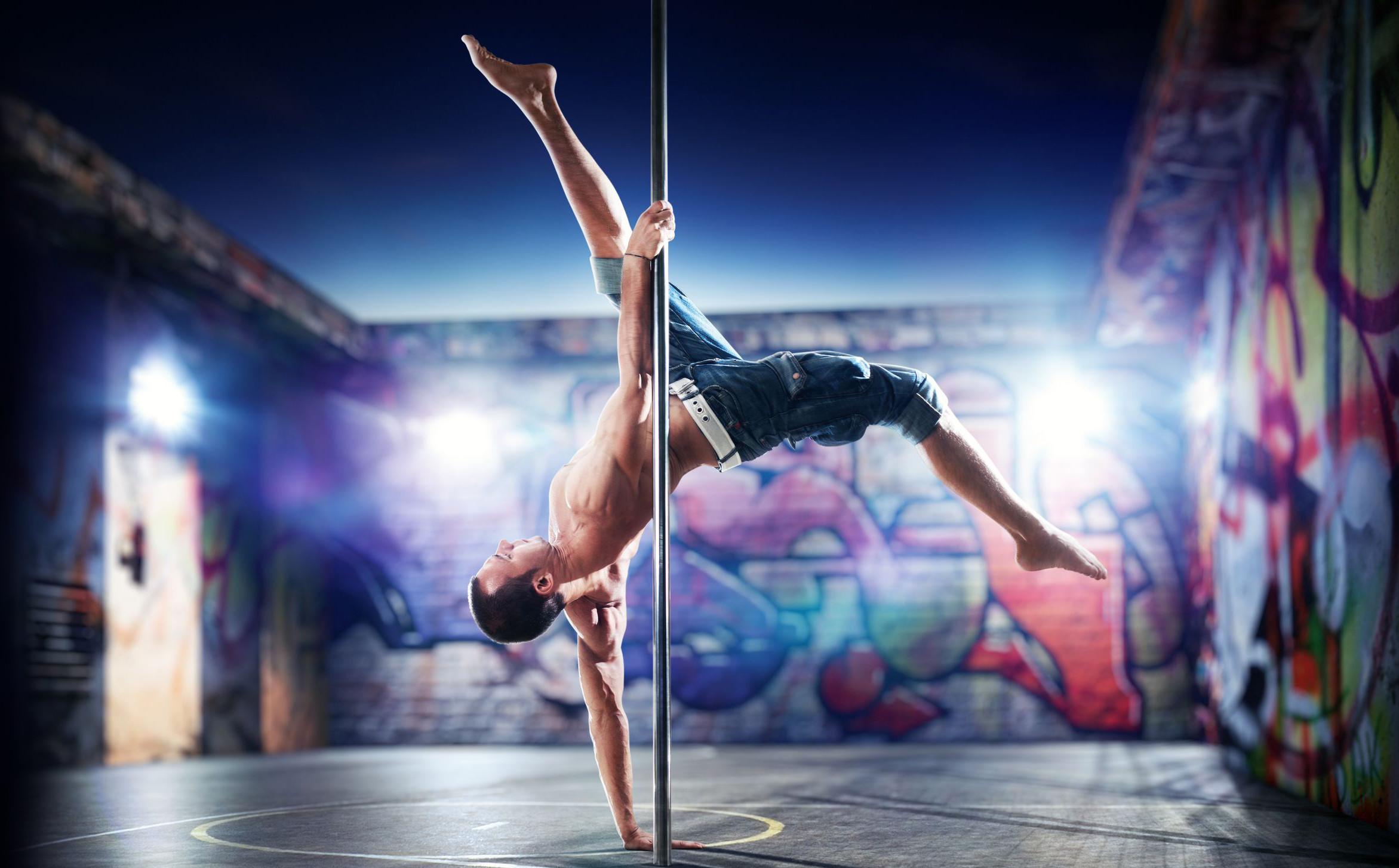pole-fitness-dancing-men-sld-e1358912985144.jpg