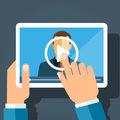 Megmutatjuk, miért választják egyre többen a digitális videóhirdetéseket!
