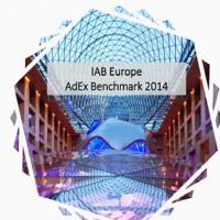 Friss, ropogós AdEx számok Berlinből