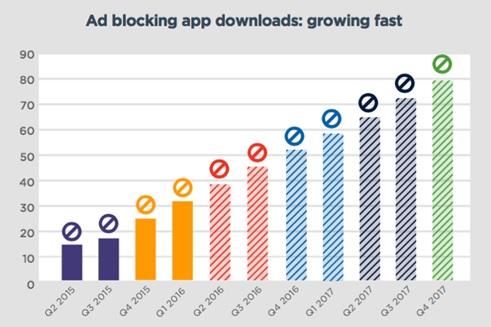 ad_blocking.jpg