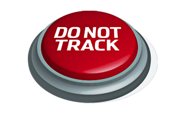 do-not-track-button.jpg