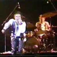 Az EGY album szerepe a rocktörténelemben