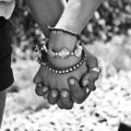 Ha a másik feleddel találkozol ❤