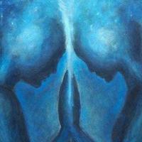 A lelkek előre megbeszélik