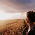 A lelki békédre bármikor rálelhetsz...