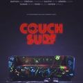 trailer + poszter: couch surf (2014)