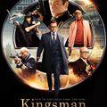trailer + filmklip: kingsman - a titkos szolgálat [kingsman: the secret service] (2015)