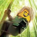 szinkronhangok: a lego ninjago-film
