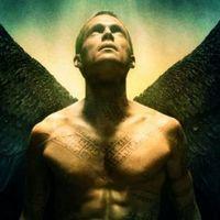 box office: nyugaton a helyzet változatlan