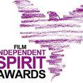 díjszezon 2014: film independent spirit awards