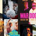 a legjobb filmek ezen a nyáron...