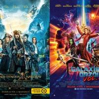 magyar box office: a második negyedév és az első félév