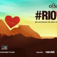 van képünk hozzá: rio, szeretlek! (2014)