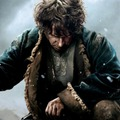 a hobbit - az öt sereg csatája: a magyar szinkron
