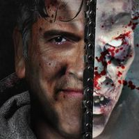 tv-trailer: ash vs evil dead (2015)