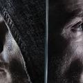 magyar box office: lefegyverzők