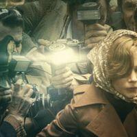 magyar box office: pénzkúra