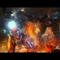 filmklip: tűzgyűrű [pacific rim] (2013)