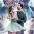 magyar box office: piás meló