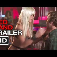 trailer: we're the millers (2013)