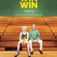 top 2011: a tíz legjobb film előszobájában