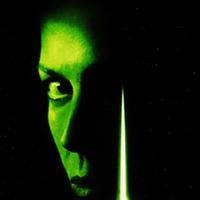 kritika: alien 4 - feltámad a halál [alien: resurrection] (1997)