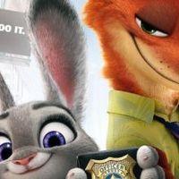 magyar box office: hűtlenség