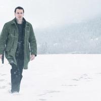 szinkronhangok: hóember