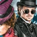 magyar box office: vágta