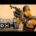 trailer: mad max - a harag útja [mad max: fury road] (2015)
