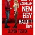 exkluzív magyar trailer + poszter: eleven testek [warm bodies] (2013)