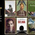 díjszezon 2014: a finálé