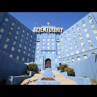 magyar trailer: szcientológia, avagy a hit börtöne [going clear: scientology and the prison of belief] (2015)